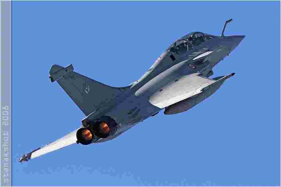 tofcomp#3319-Rafale-France-air-force