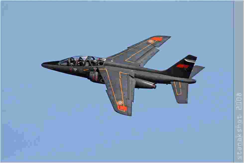 tofcomp#3323-Alphajet-France-air-force