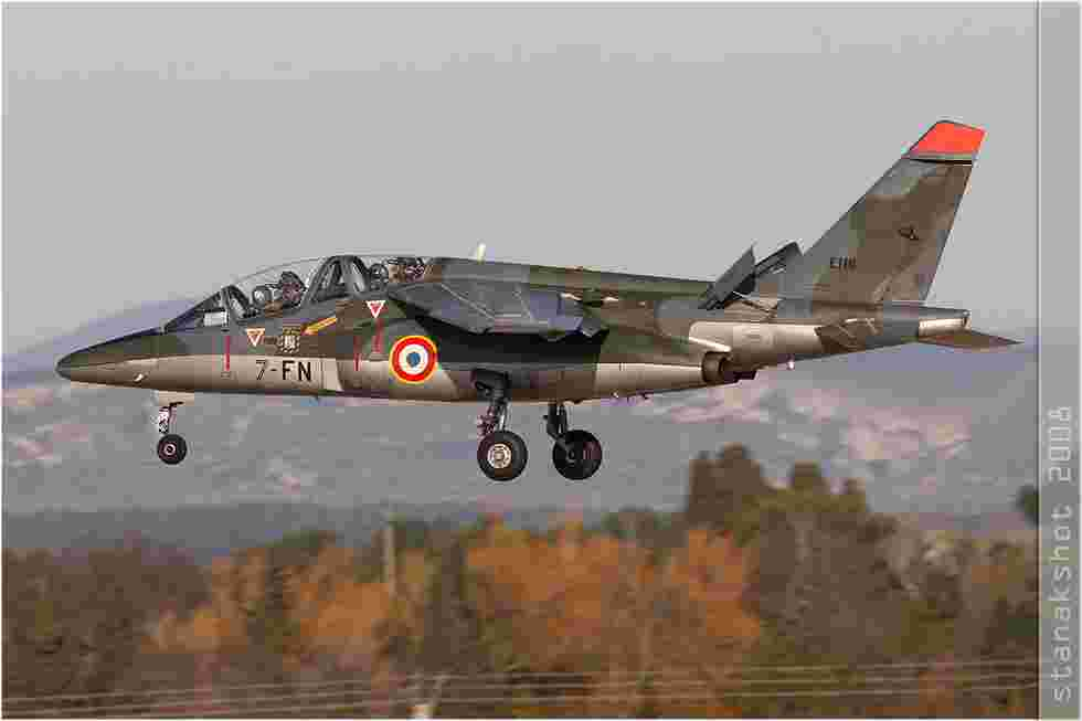 tofcomp#3324-Alphajet-France-air-force