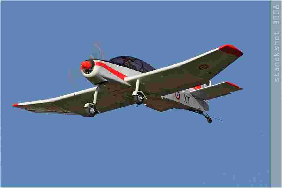 tofcomp#3325-D140-France-air-force