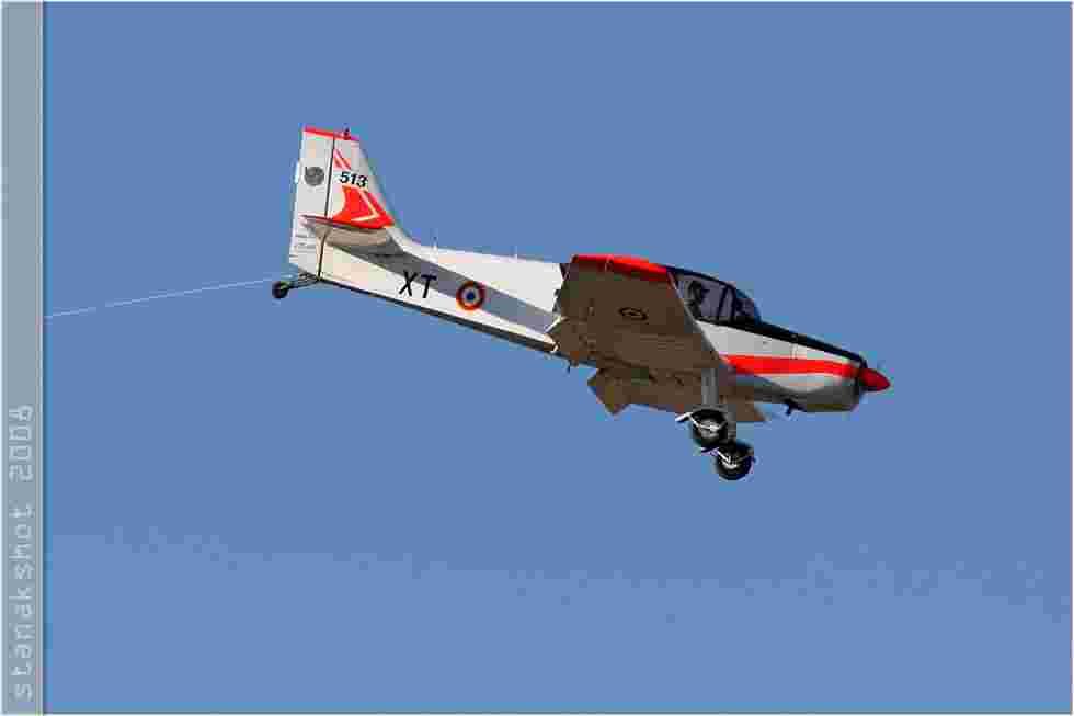 tofcomp#3326-D140-France-air-force