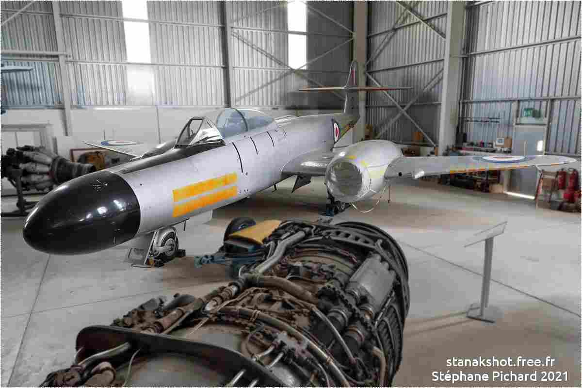 tofcomp#3329-Epsilon-France-air-force