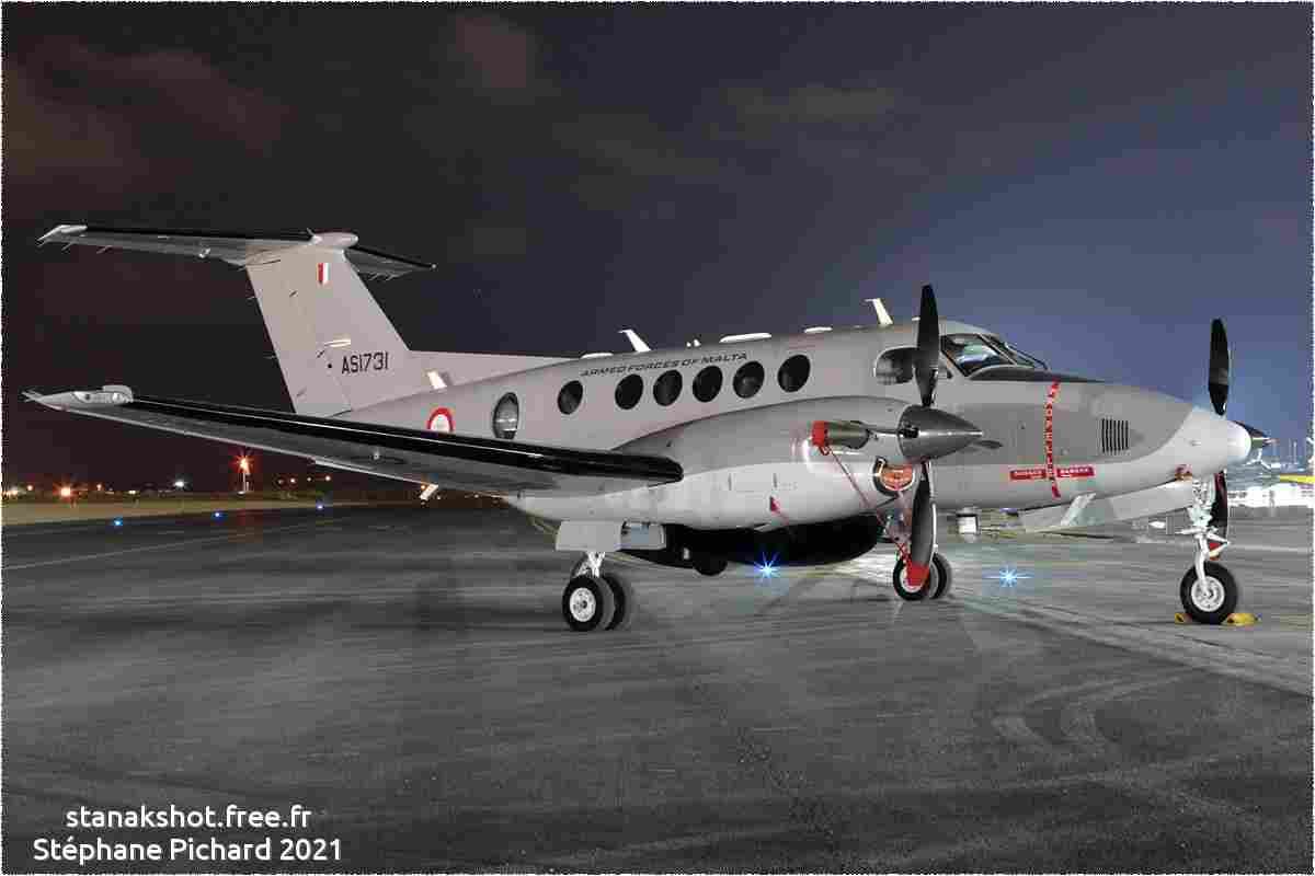 tofcomp#3334-Tucano-France-air-force