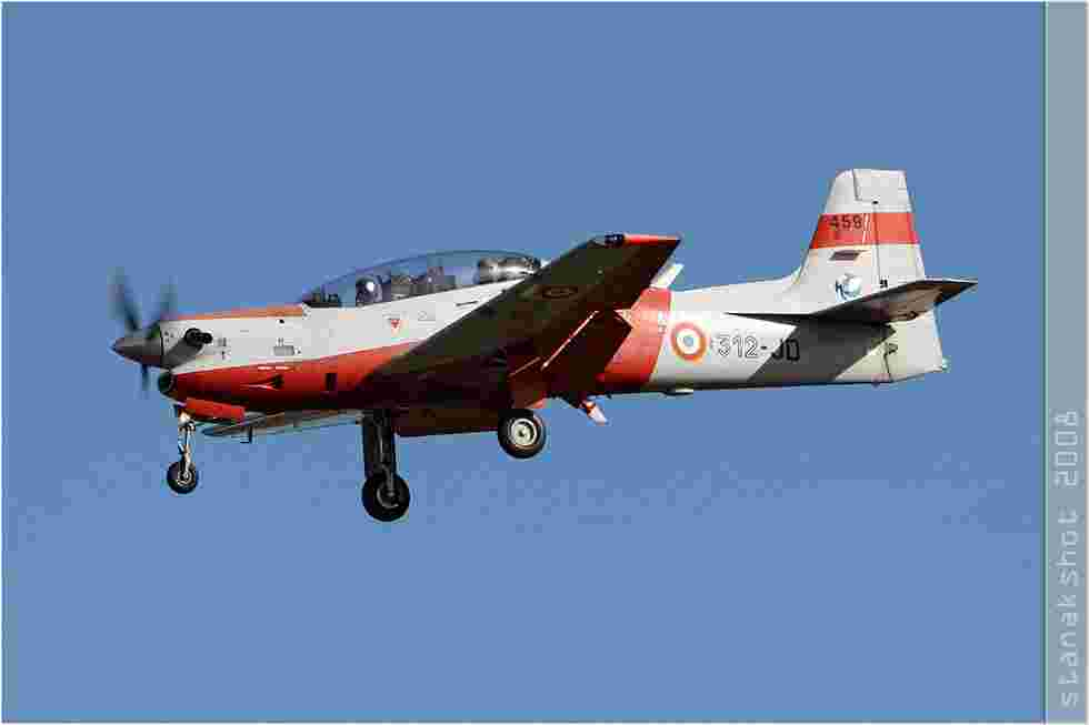 tofcomp#3336-Tucano-France-air-force