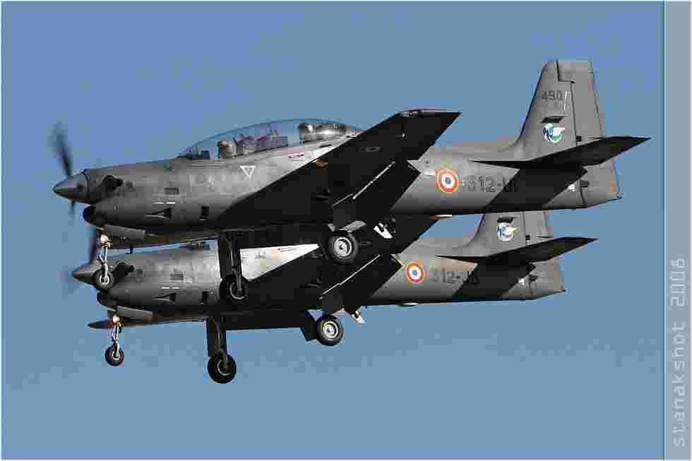 tofcomp#3339-Tucano-France-air-force