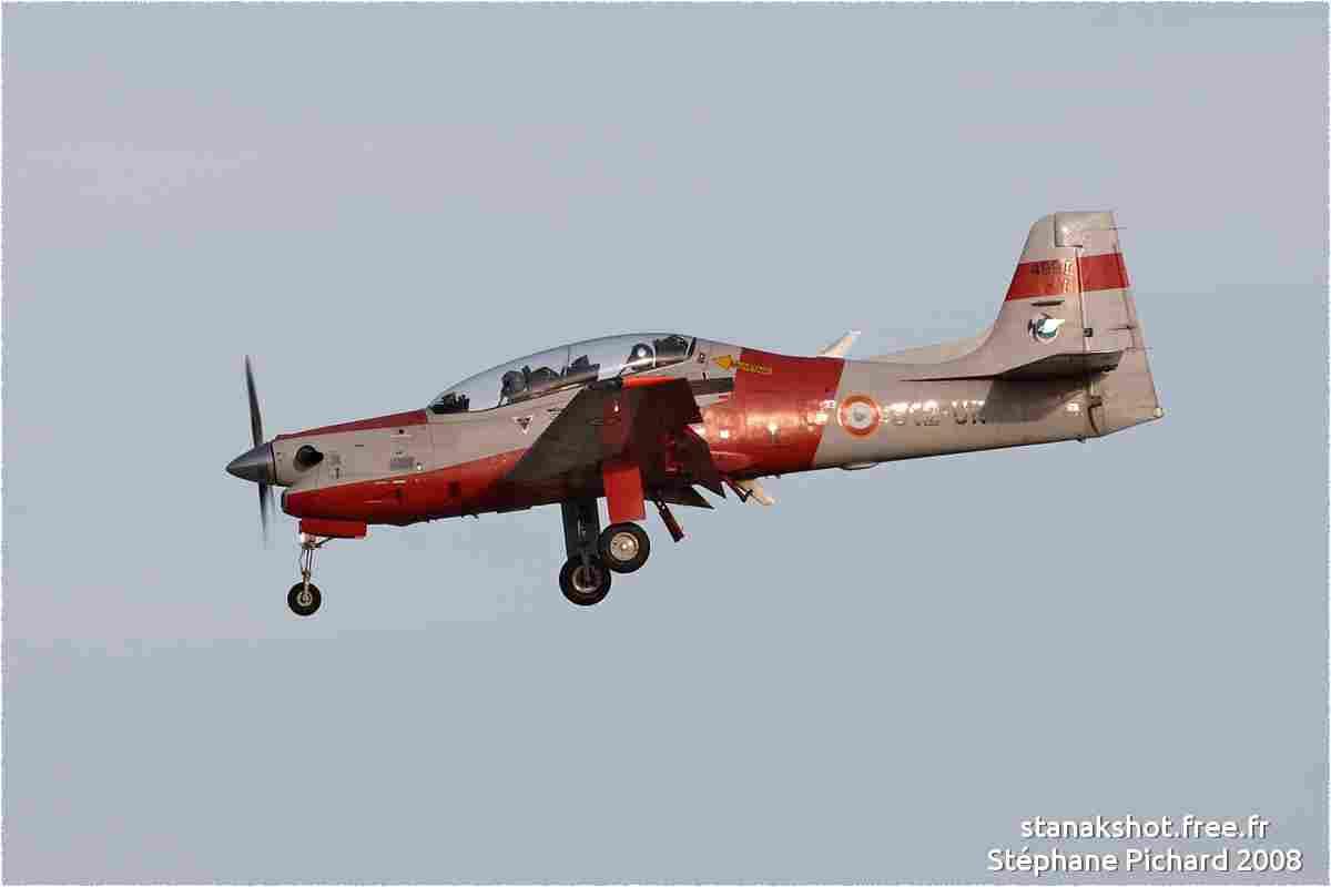 tofcomp#3340-Tucano-France-air-force