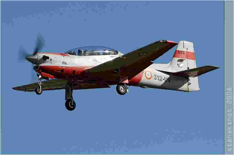 tofcomp#3342-Tucano-France-air-force