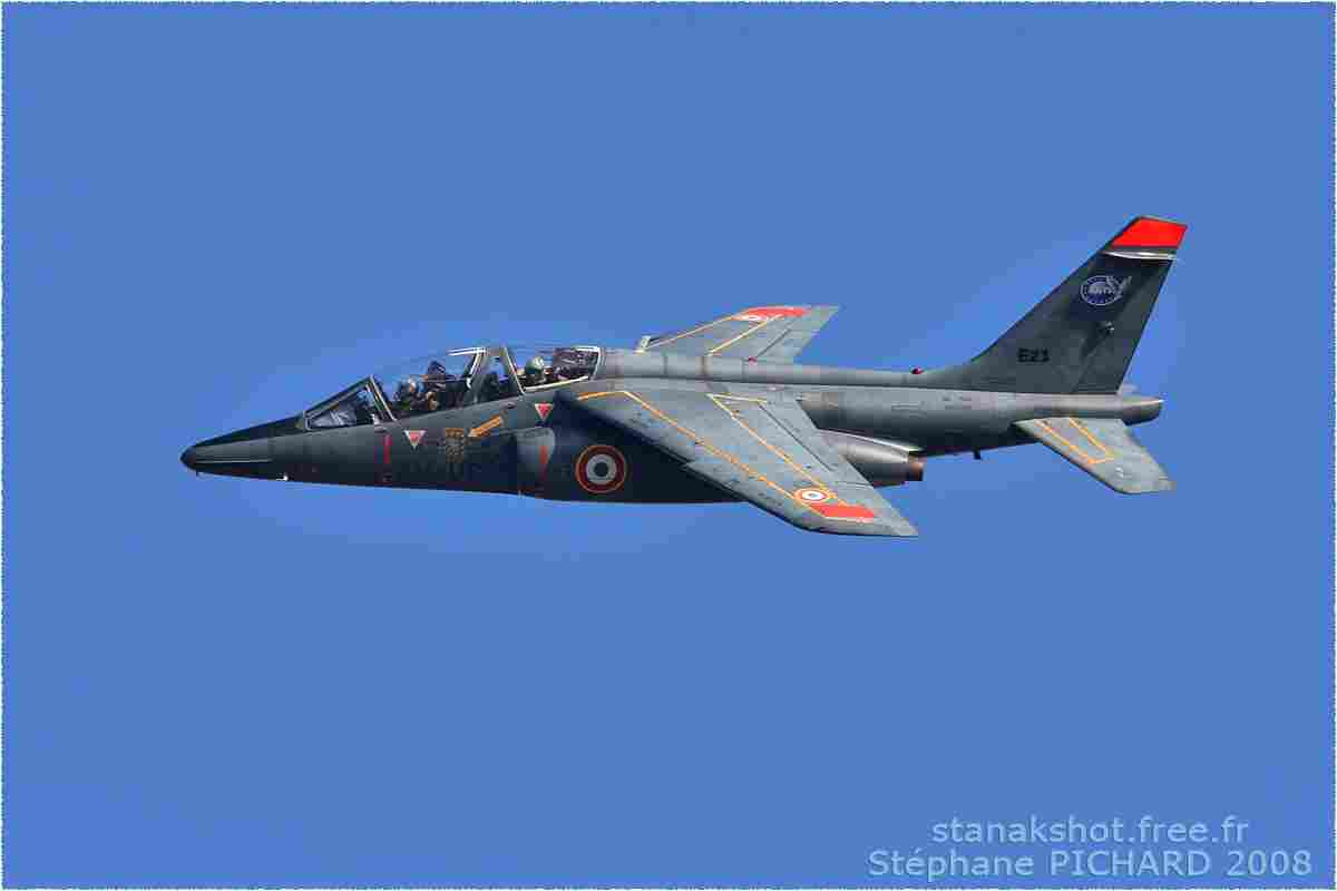 tofcomp#3343-Alphajet-France-air-force