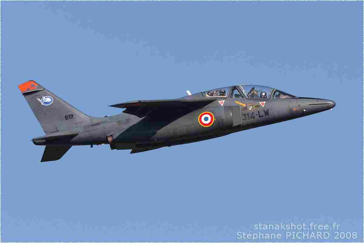 tofcomp#3344-Alphajet-France-air-force