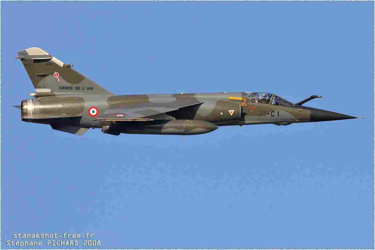 tofcomp#3345-Mirage-F1-France-air-force