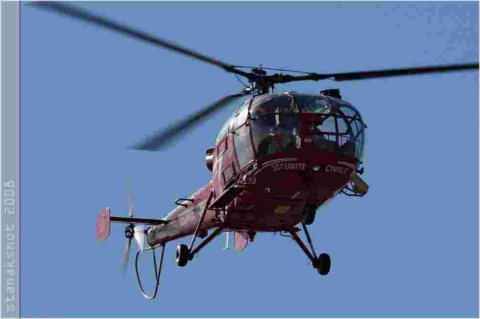tofcomp#3346-Alouette-III-France-securite-civile
