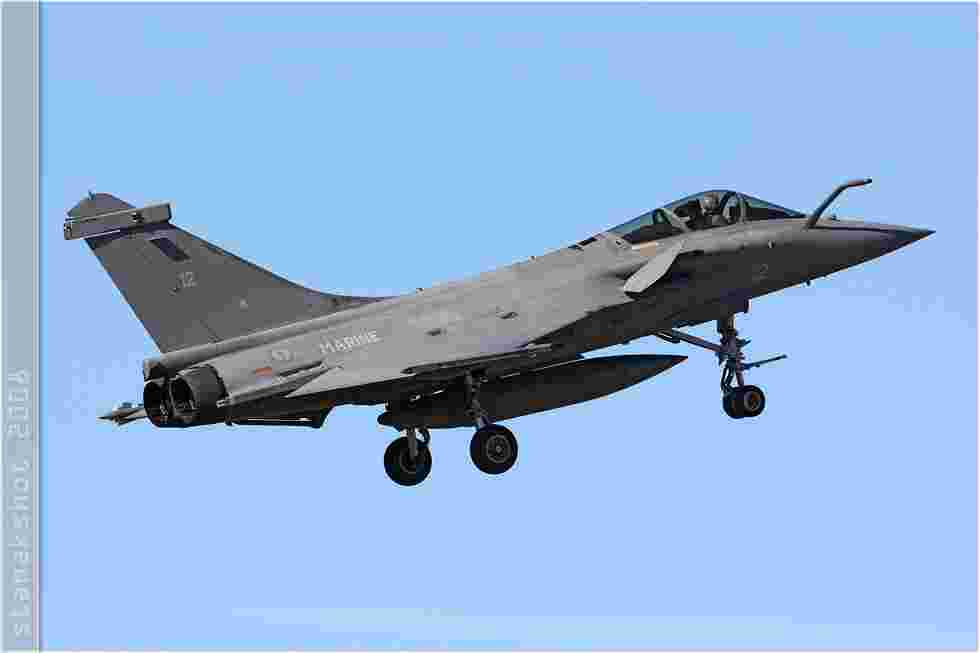 tofcomp#3361-Rafale-France-navy