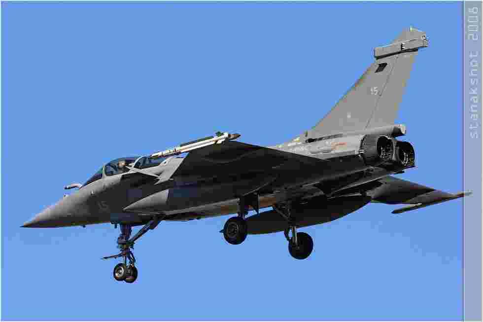 tofcomp#3363-Rafale-France-navy