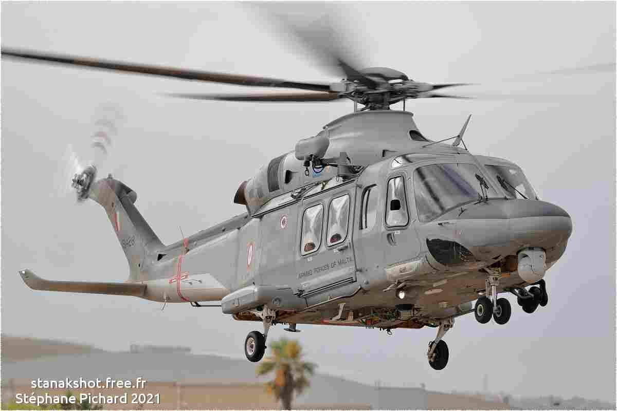 tofcomp#3373-Super-Etendard-France-navy