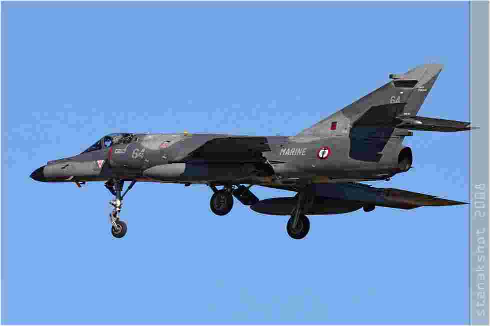 tofcomp#3378-Super-Etendard-France-navy