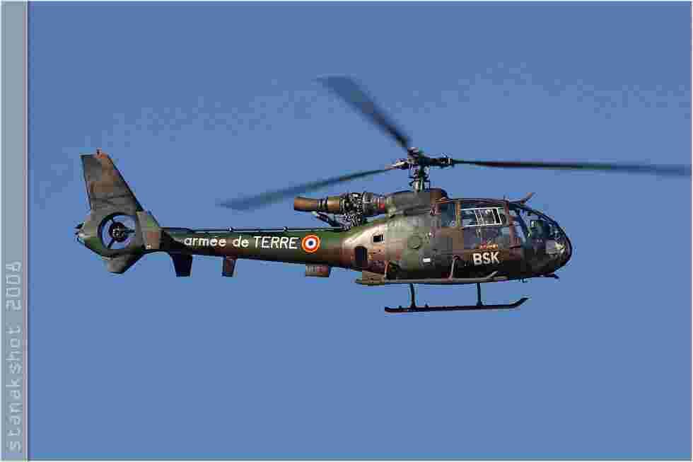 tofcomp#3379-Gazelle-France-army