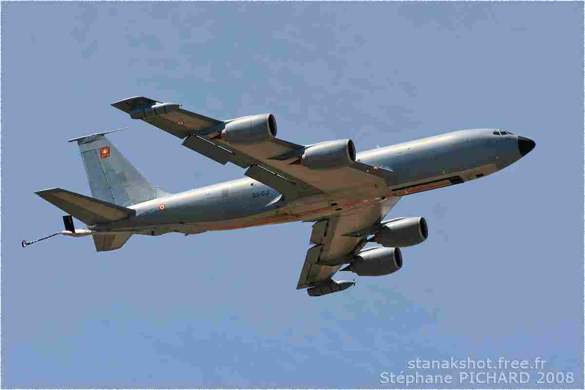tofcomp#3389-C-135-France-air-force