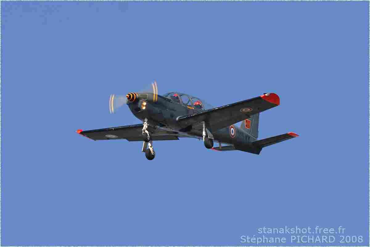 tofcomp#3393-Epsilon-France-air-force
