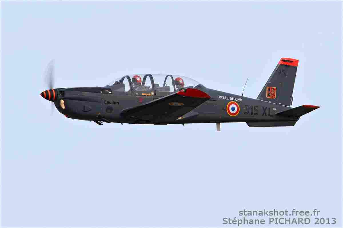 tofcomp#3395-Epsilon-France-air-force