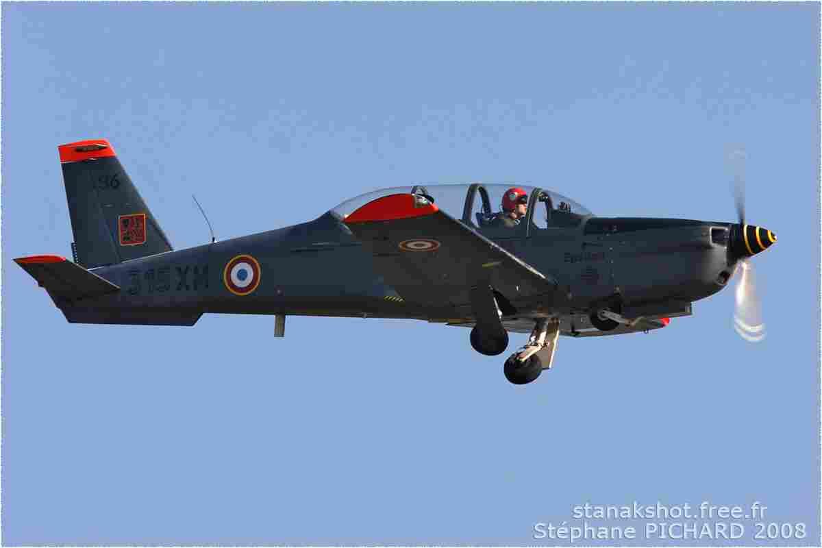 tofcomp#3397-Epsilon-France-air-force