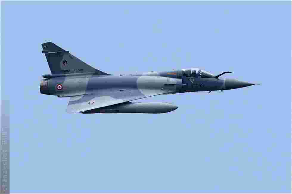tofcomp#3399-Mirage-2000-France-air-force