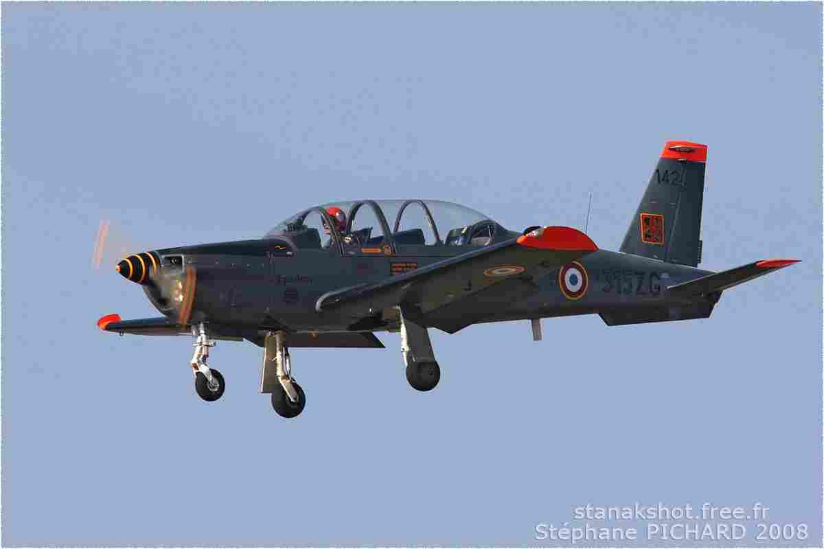 tofcomp#3400-Epsilon-France-air-force