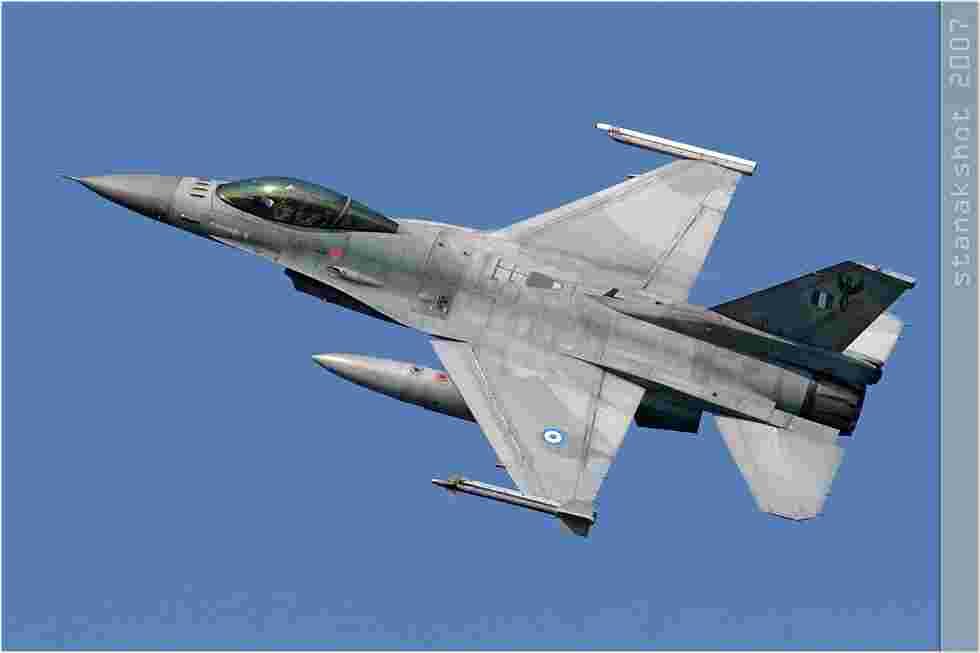 tofcomp#3402-F-16-Grece-air-force