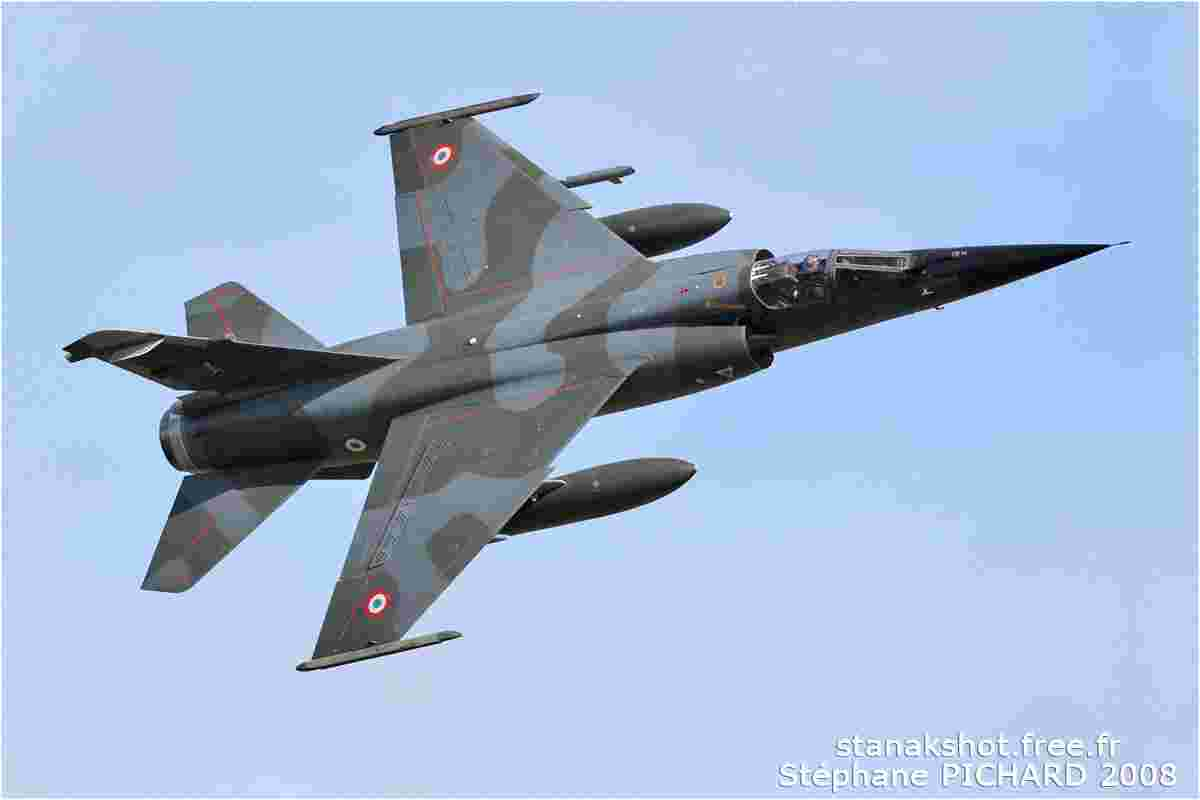 tofcomp#3410-Mirage-F1-France-air-force