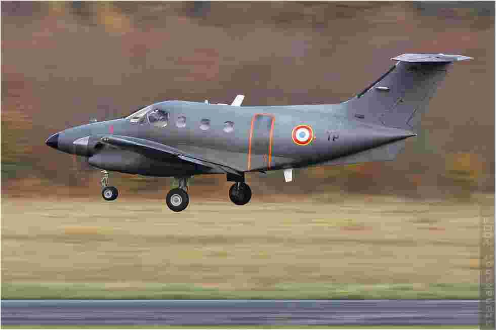 tofcomp#3413-Xingu-France-air-force