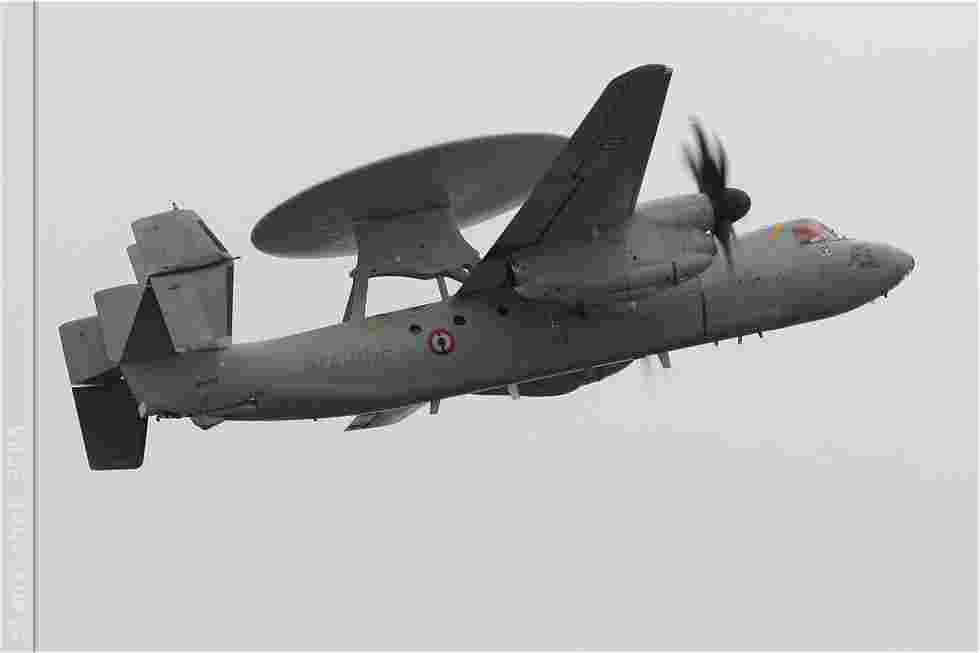 tofcomp#3414-E-2-France-navy