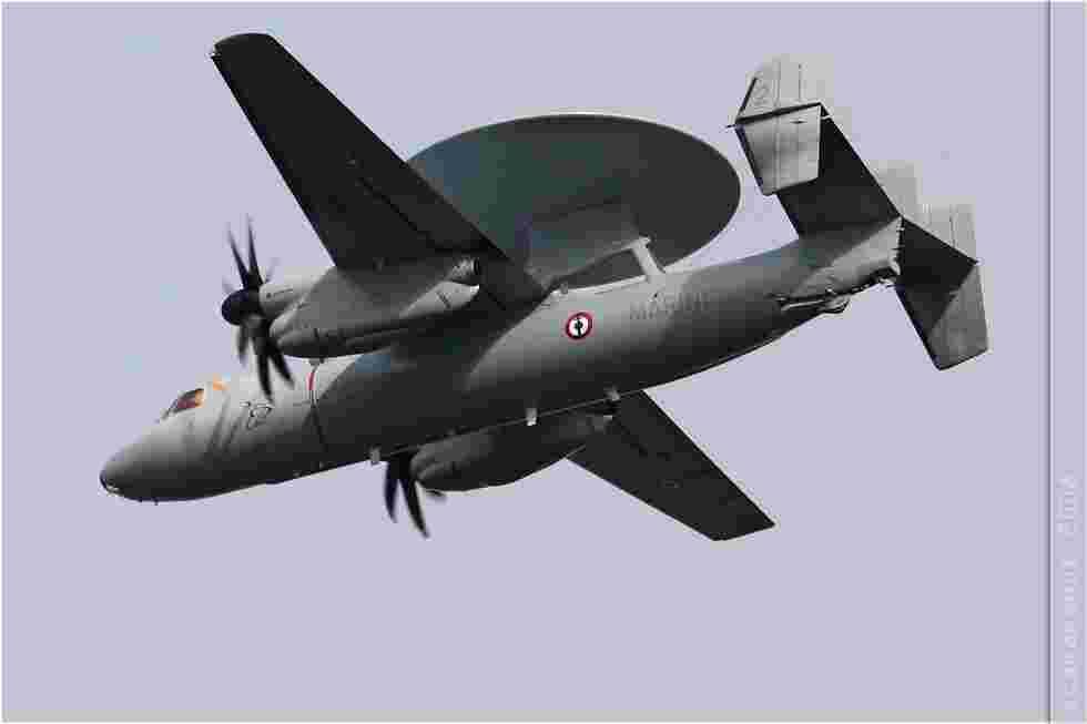 tofcomp#3417-E-2-France-navy