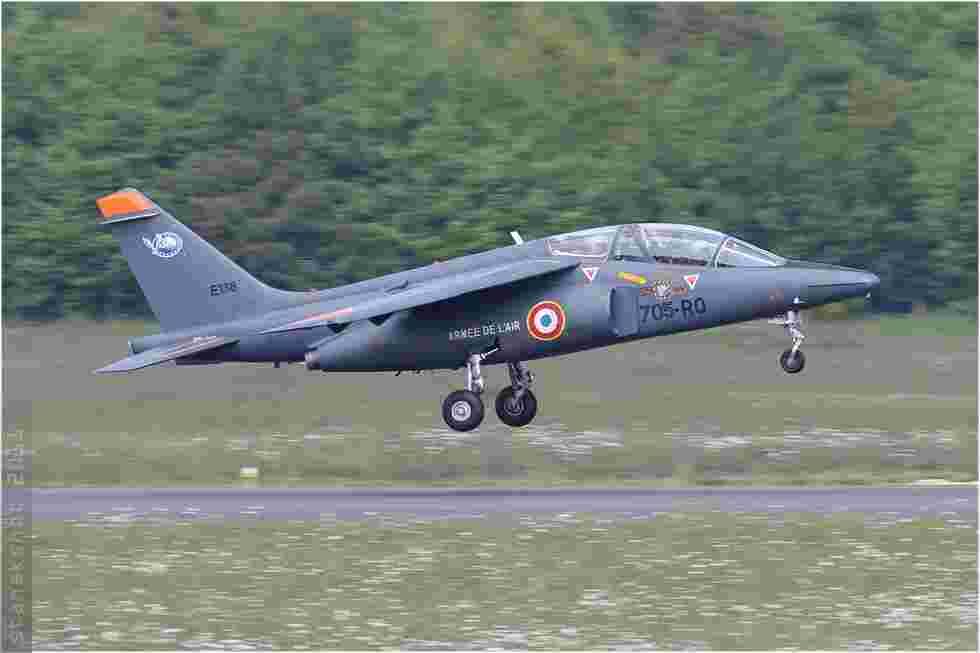 tofcomp#3418-Alphajet-France-air-force