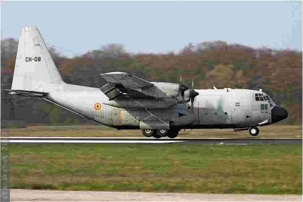 tofcomp#3419-C-130-Belgique-air-force