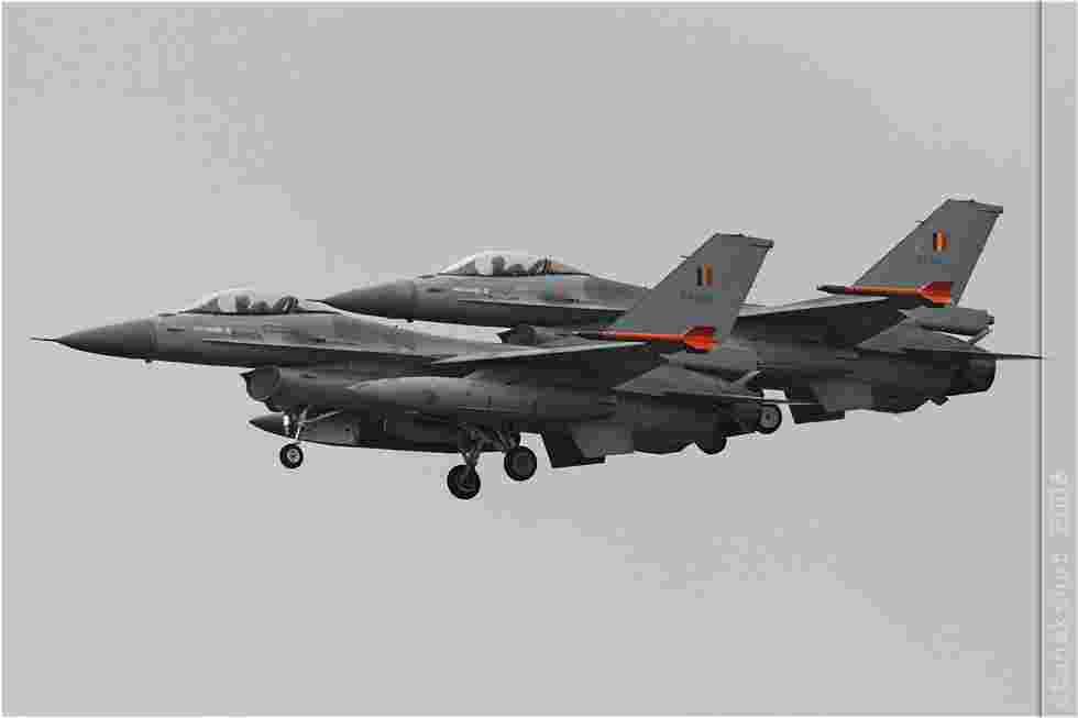 tofcomp#3422-F-16-Belgique-air-force