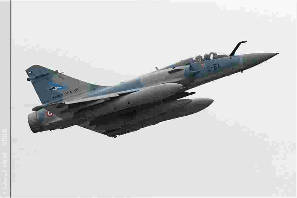 tofcomp#3423-Mirage-2000-France-air-force