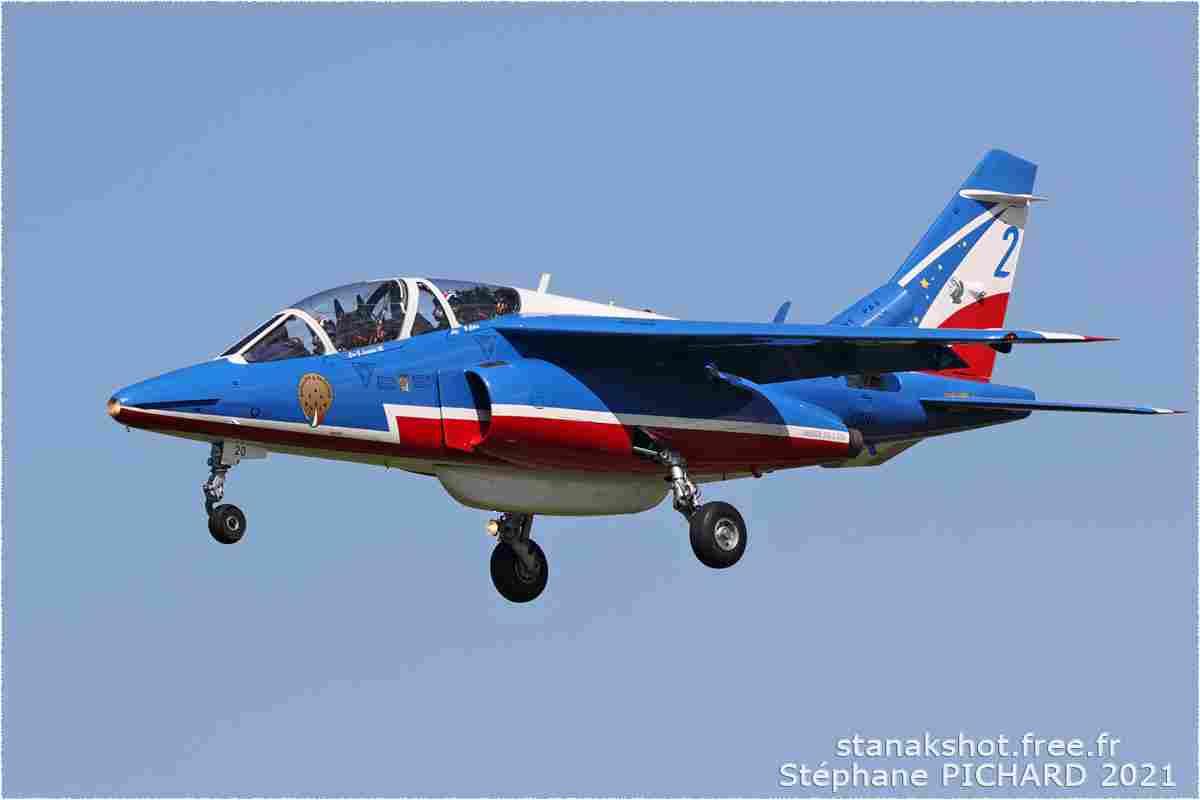 tofcomp#3425-Epsilon-France-air-force