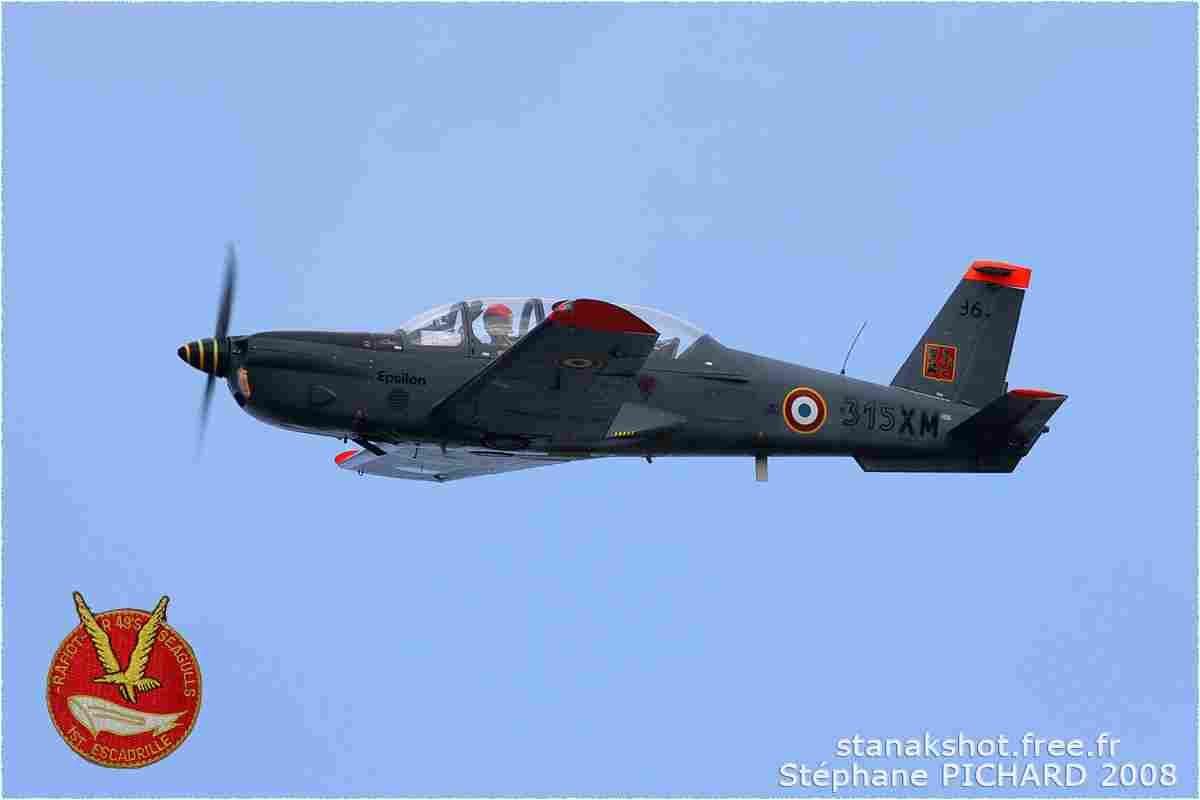 tofcomp#3426-Epsilon-France-air-force