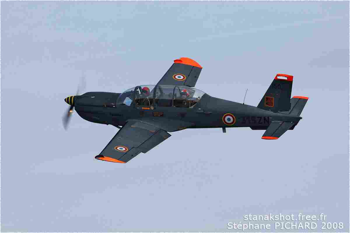tofcomp#3428-Epsilon-France-air-force