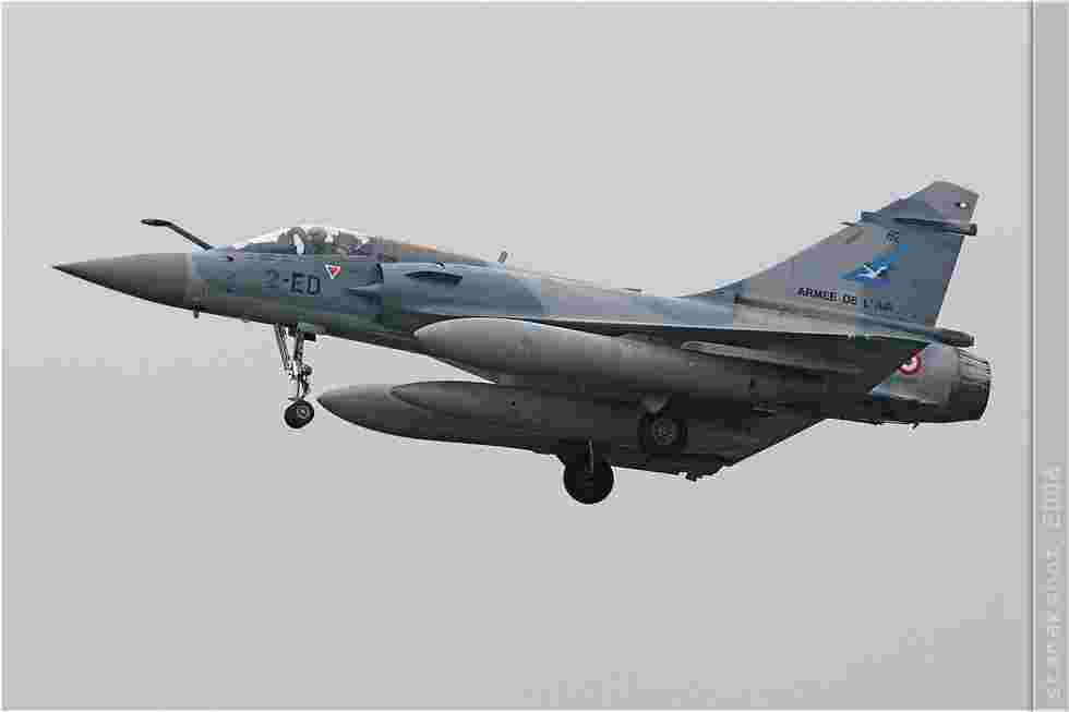 tofcomp#3430-Mirage-2000-France-air-force