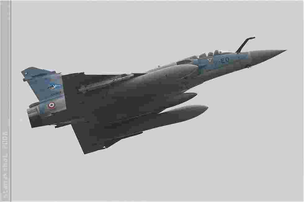 tofcomp#3431-Mirage-2000-France-air-force