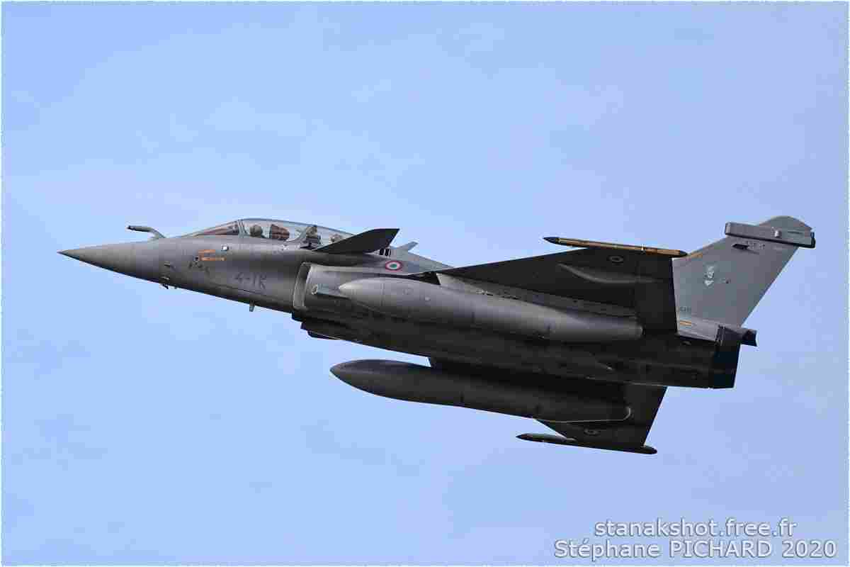 tofcomp#3434-Rafale-France-air-force