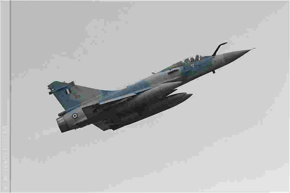 tofcomp#3437-Mirage-2000-Grece-air-force
