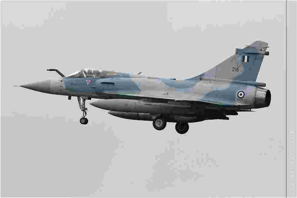 tofcomp#3438-Mirage-2000-Grece-air-force