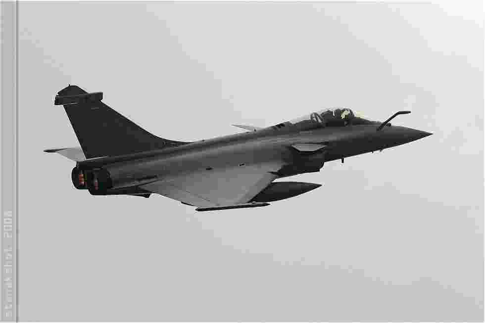 tofcomp#3442-Rafale-France-navy