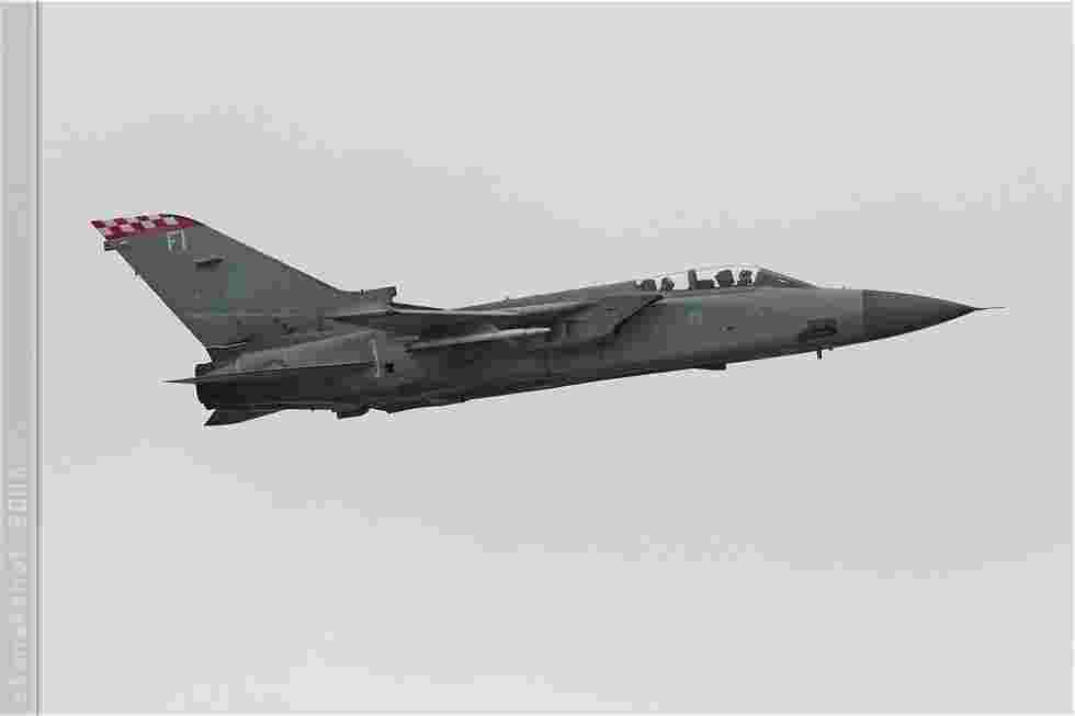 tofcomp#3445-Tornado-Royaume-Uni-air-force