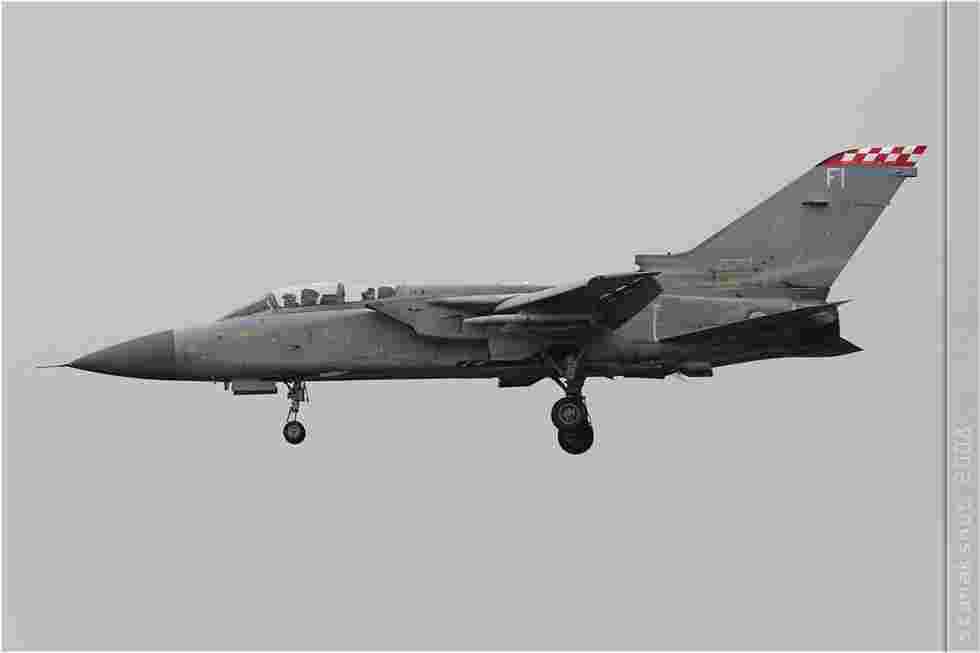 tofcomp#3446-Tornado-Royaume-Uni-air-force