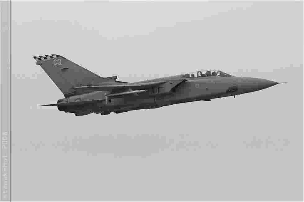 tofcomp#3447-Tornado-Royaume-Uni-air-force