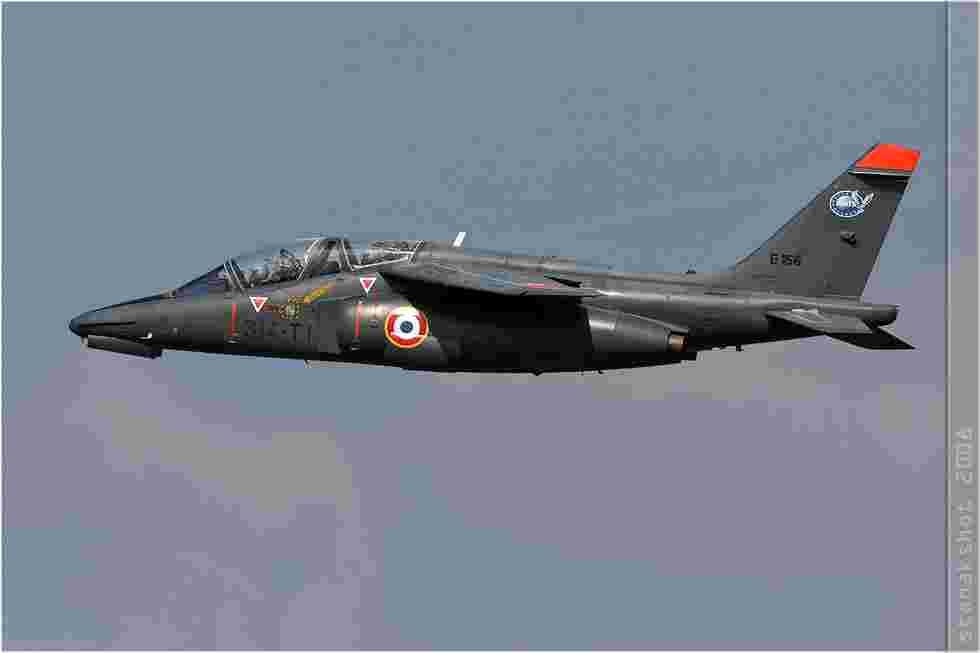 tofcomp#3448-Alphajet-France-air-force