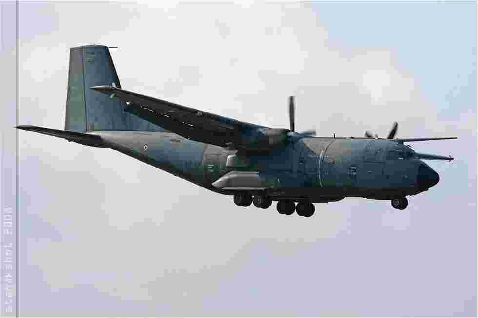 tofcomp#3454-Transall-France-air-force