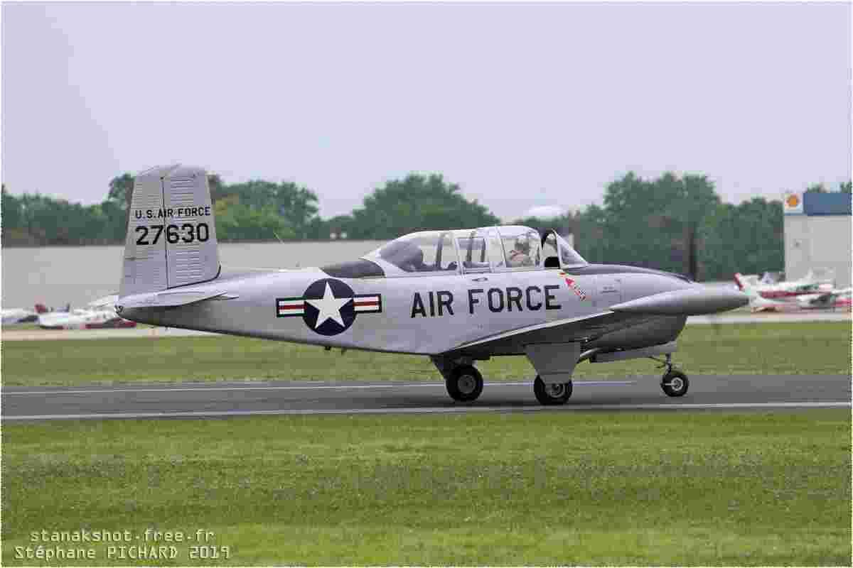 tofcomp#3455-T-34-USA
